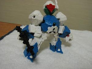 P6088593