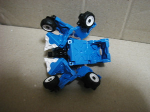 P4160006
