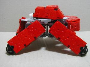P5220018
