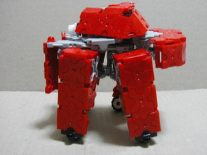 P5220024