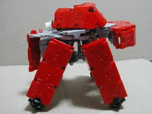 P5220028
