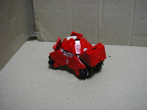 P4160009