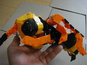 P8310059