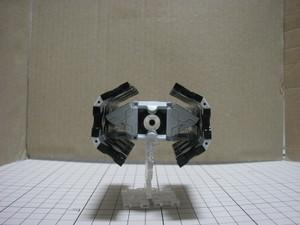 P4150076